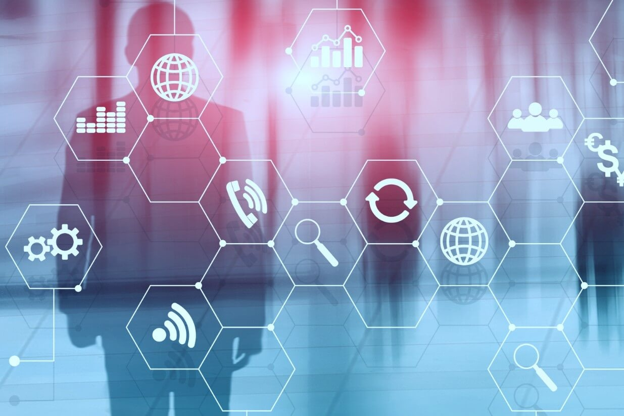 customer journey digitization