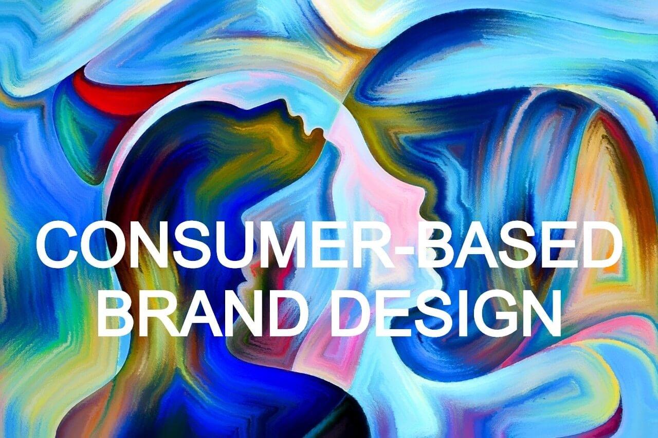 Consumer-Based Brand Design